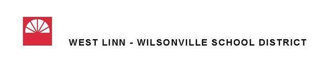 West Linn-Wilsonville SD 3J